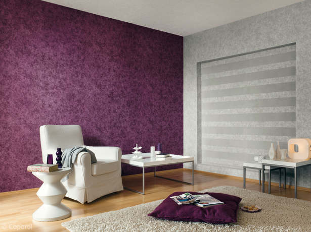 Korte Dekorative Innenraumgestaltung