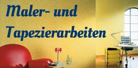 Maler Und Tapezierarbeiten : korte home ~ Yasmunasinghe.com Haus und Dekorationen